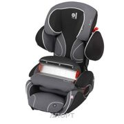 Фото KIDDY Guardian Pro 2
