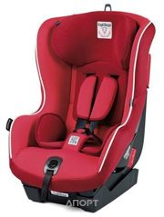 Фото Peg-Perego Viaggio1 Duo-Fix K
