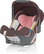 Фото ROMER Baby-Safe Plus