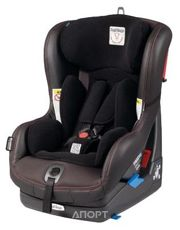 Фото Peg-Perego Viaggio Switchable