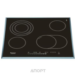 Hotpoint-Ariston KRO 642 TO B