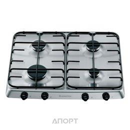 Hotpoint-Ariston PF 640 ES IX