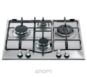 Фото Hotpoint-Ariston PC 640 T X