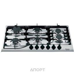 Hotpoint-Ariston PH 760 F IX