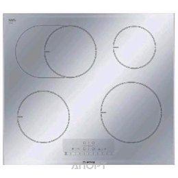 Bosch PIB 679F17E