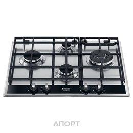 Hotpoint-Ariston PK 640 GH