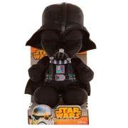 Фото Disney Star Wars Дарт Вейдер, 30 см (1400615)