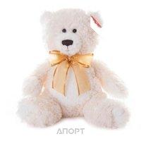 Фото Aurora Медведь кремовый 20 см (15-329)