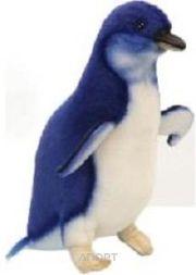 Фото Hansa Малый пингвин (6103)