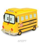 Фото Silverlit Школьный автобус металлический (83174)