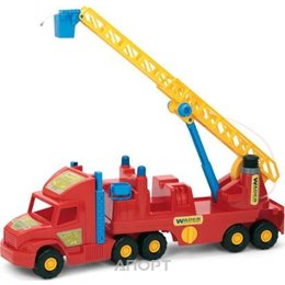 Wader Пожарная машина (36570)