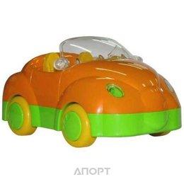 ПОЛЕСЬЕ Автомобиль (2356)