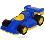 Фото ПОЛЕСЬЕ Спринт автомобиль гоночный (35134)