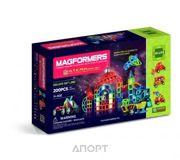 Фото Magformers STEAM Basic Set 60507