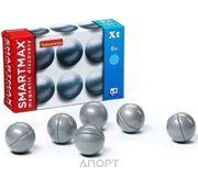 Фото SMARTMAX BB0874 Xt: 6 шаров 103