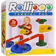 Фото Toto Toys Rollipop 803