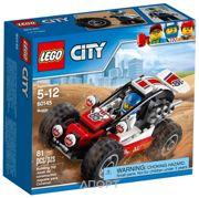 Фото LEGO City 60145 Багги