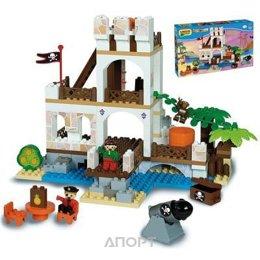 LEGO Bionicle 8532 Онуа