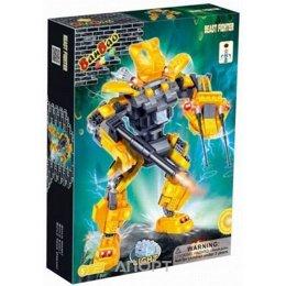 BanBao Робот 6311