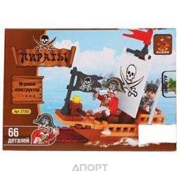 Ausini Пираты 27303