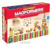 Фото Magformers My First 63108 54 детали
