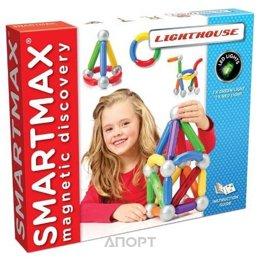 SMARTMAX BB0956 Lighthouse 305