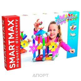 SMARTMAX BB0907 Flower Palace 503