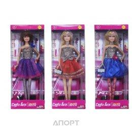 Defa Кукла (8259)