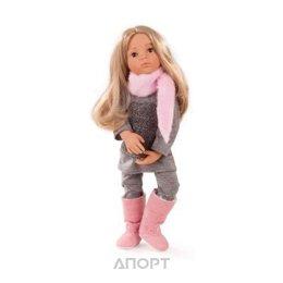 GOTZ Кукла Эмили, 50 см (1466023)