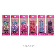 Фото Defa Вечерний наряд для куклы (6094d)
