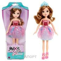Фото Moxie Принцесса в розовом платье (540120)