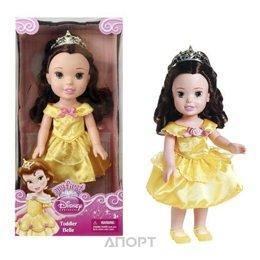 Disney Принцессы Дисней Малышка (751170)