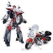 Фото Happy Well Roadbot Harley Davidson FLHRC Road King Classic (50160)
