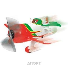 Dickie Toys Planes Chupacabra (3089804)