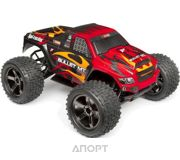 Фото HPI Racing Bullet MT Flux RTR (101703)