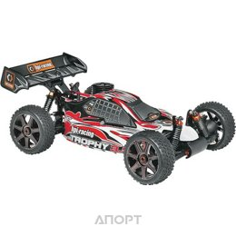 HPI Racing RTR Trophy 3.5 Buggy 4WD 1:8 Nitro  (HPI101704)