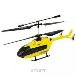 Hubsan Вертолет EC145 2.4GHz RTF (H205B)