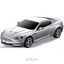Rastar Aston Martin 1:24 (40200)