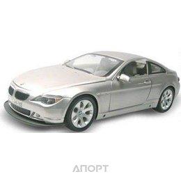 Rastar BMW 645CI 1:24 (14700)
