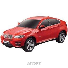Rastar BMW X6 (31700)