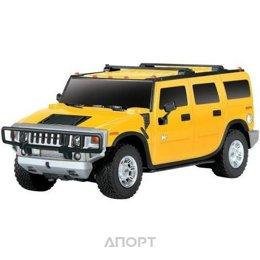 Rastar Hummer H2 SUV 1:14 (28100)