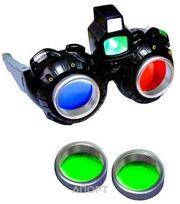 Фото Eastcolight 3D кибер-очки с функцией ночного видения (9819)