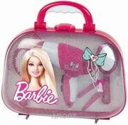 Фото Klein Набор стилиста в кейсе Barbie (5793)