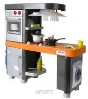 Фото Coloma Y Pastor Детская кухня (90581)