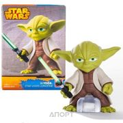 Фото Bandai Star Wars Yoda (84628)