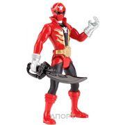 Фото Bandai Power Rangers Samurai Фигурка 10 см в ассортименте (38160)