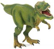 Фото Schleich Тиранозавр новый (14525)