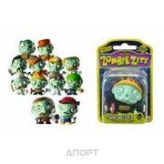 Фото Simba Фигурка Zombie Zity (438 2858)