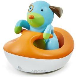 Skip Hop Собачка в лодке (235353)