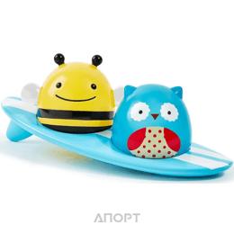 Skip Hop Маленькие сёрферы (235356)